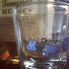 wine glass(0.0), glass bottle(0.0), pint glass(0.0), liqueur(0.0), bottle(0.0), mason jar(0.0), pint (us)(0.0), old fashioned glass(1.0), drinkware(1.0), distilled beverage(1.0), glass(1.0), drink(1.0), alcoholic beverage(1.0),