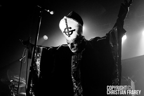 Ghost - 04-14-12 - Intersection, Grand Rapids, MI