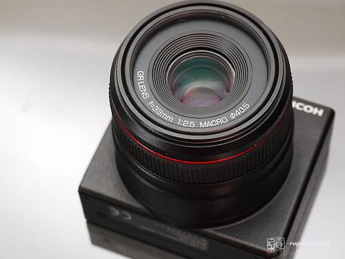 GXR_A12_50mm_intro_03