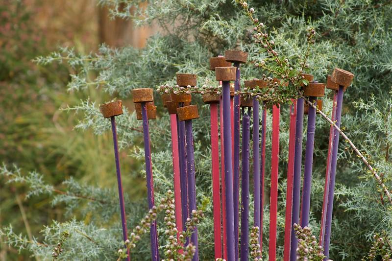 garden ornaments  1476