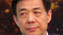 Voa_chinese_bo_xilai_13Feb12_portrait edited