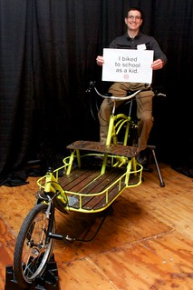 Alice Awards - Cargo Bike Photo Booth (12 of 41)