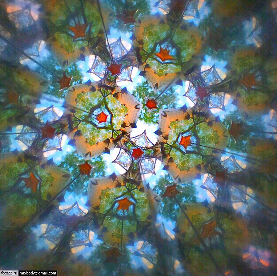 05_kaleidoskop