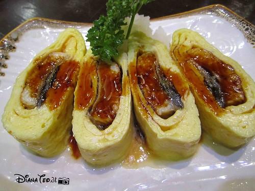 Sushi Tei 08