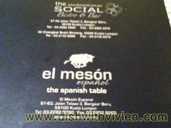ElMeson14