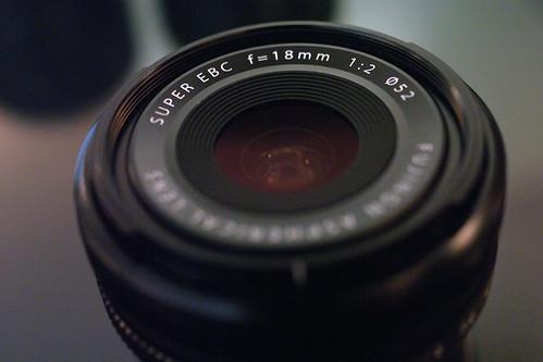 X-Pro1-IMGP0211