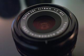 XF 18mm F2 R X-Pro1-IMGP0211