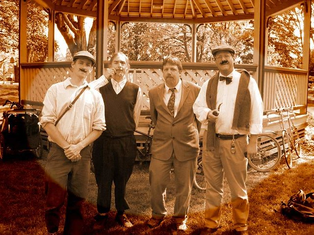 2010-05-09-Bellingham-Tweedride-Gentlemen-small-sepia