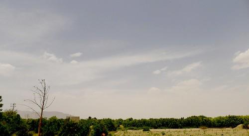 yazd-shiraz-L1020989