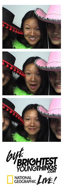 Poshbooth027