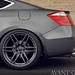 m368-dolphingrey-accord-coupe-wheel-rear