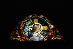 Saint John's Cathedral Denver, Colorado