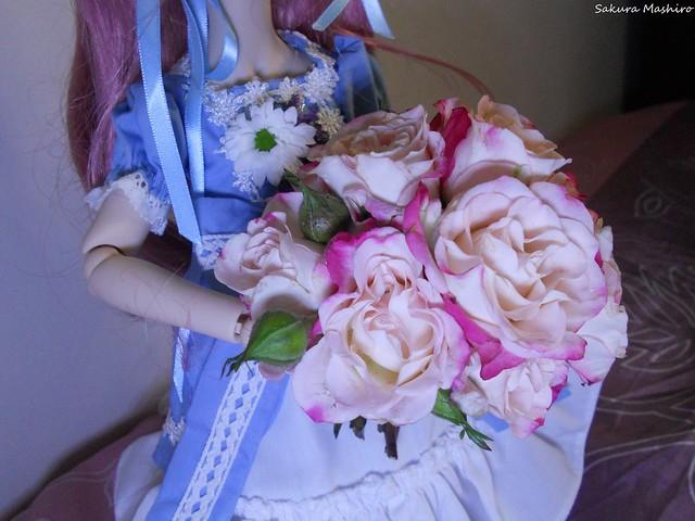 [Arrangements floraux] Nouveautés p.2 14020687842_ae03240bac_z