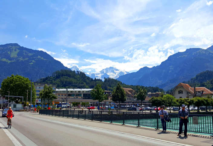 A perfect day in Interlaken (07)