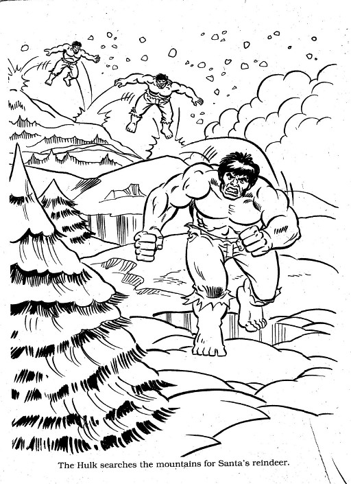 minimus coloring pages - photo#10