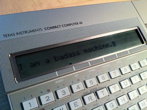 Ess maestro-2 es1968s driver for windows 7.