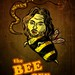 Show Beasts : The Bee Gee