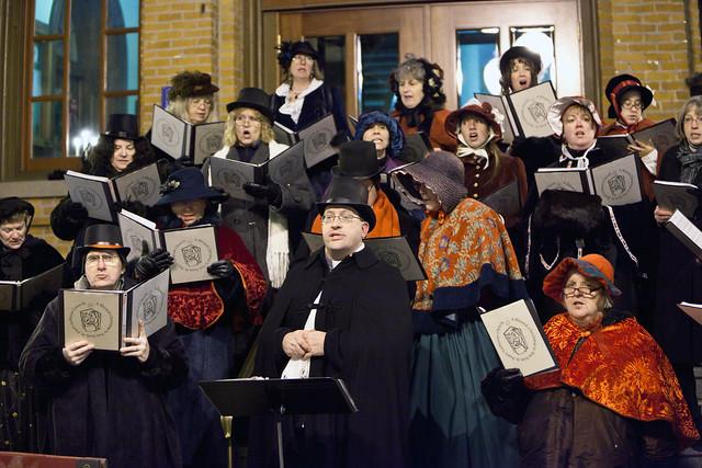 Saratoga Victorian Streetwalk - Saratoga Springs, NY - 10, Dec - 28.jpg