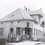 1890_Bäckerei Haider