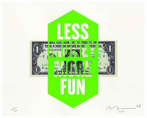 NB This_Year_2009_Anthony_Burrill