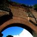 Small photo of Aurelian Walls