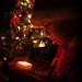 El Espíritu de la Navidad by Dan Lopez H.