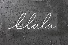 klala/クララ