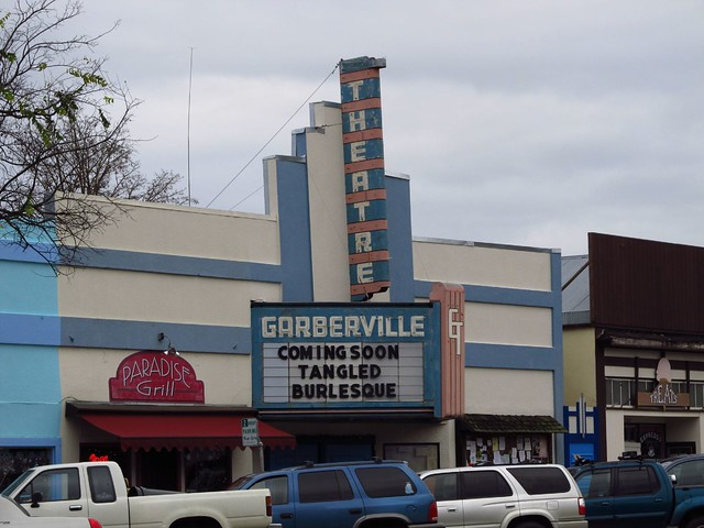 garberville dating Find garberville, ca land for sale view photos, research land, search and filter  more than 12 listings | land and farm.