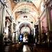Iglesia Santa Maria del Rio por ◦Ale Hernandez◦