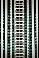 Bangkok Architecture Pattern #2