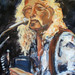 Small photo of Arlo Guthrie