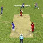 Cricket Revolution - Screenshot 5
