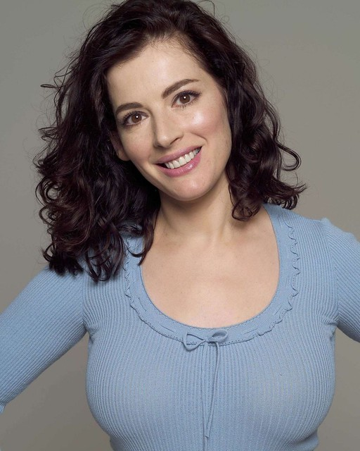 nigella-lawson-nude-photo