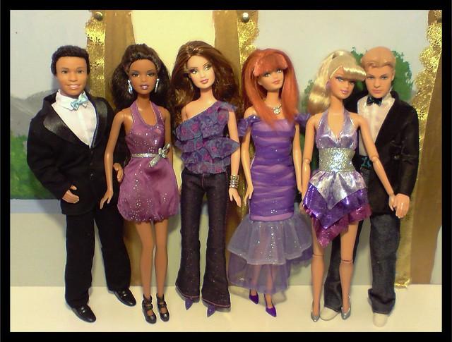 Http www cartoonpicturess com barbie and friends