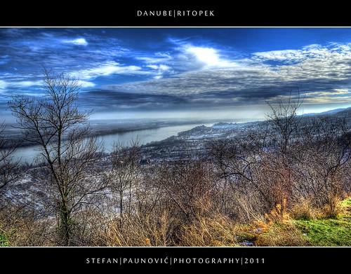 winter river frozen image serbia belgrade beograd danube hdr highdynamicrange srbija dunav reka zimi zamrznut ritopek smrznut