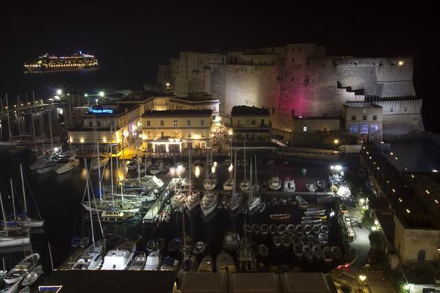 Naples036 Flickr Photo Sharing