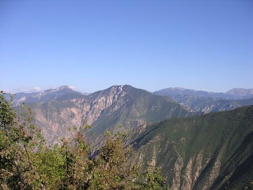 mountain forest turkey hill türkiye canyon mount törökország valley dag wald artvin dağ tepe klamm szurdok