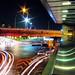 Small photo of Sala Daeng BTS - Bangkok