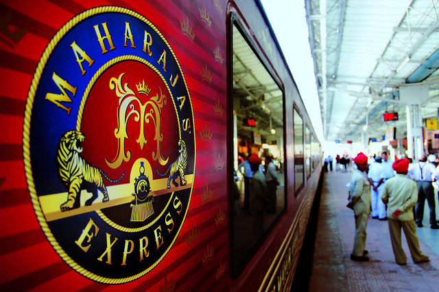 Maharajas Express to offer more affordable journeys
