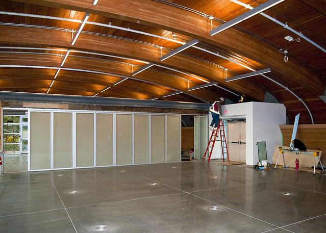 Construction Cleaning Services Edmonton T5J
