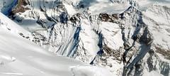 Jungfrau January 2010