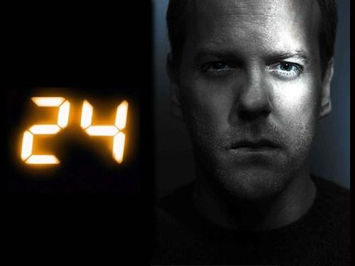 24 heures chrono: un point sur le tournage du film