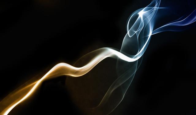 Image Result For Color Smoke Stick