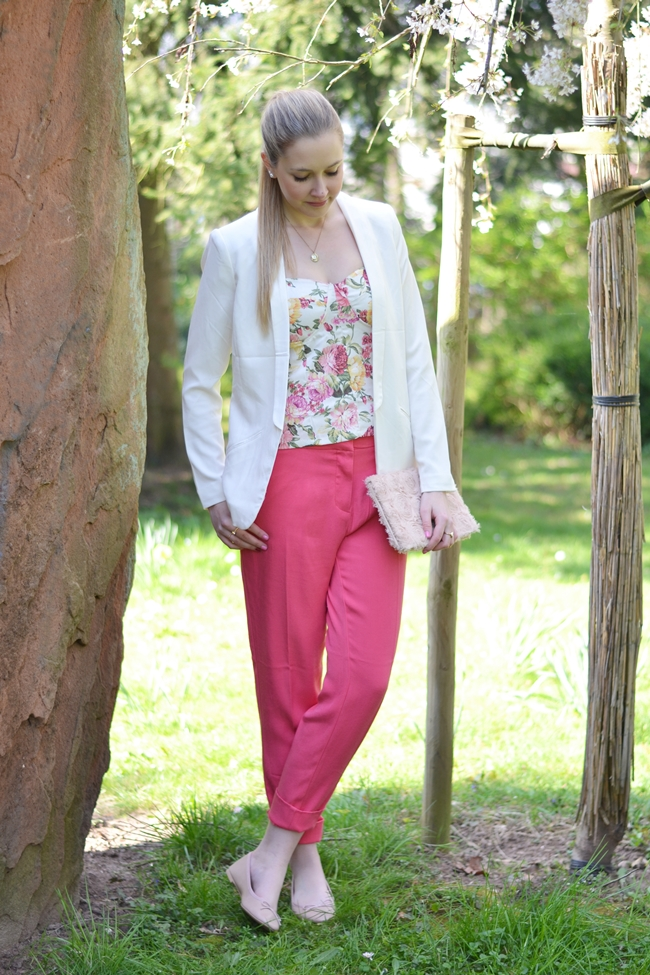 Outfit Pretty in Pink (1)