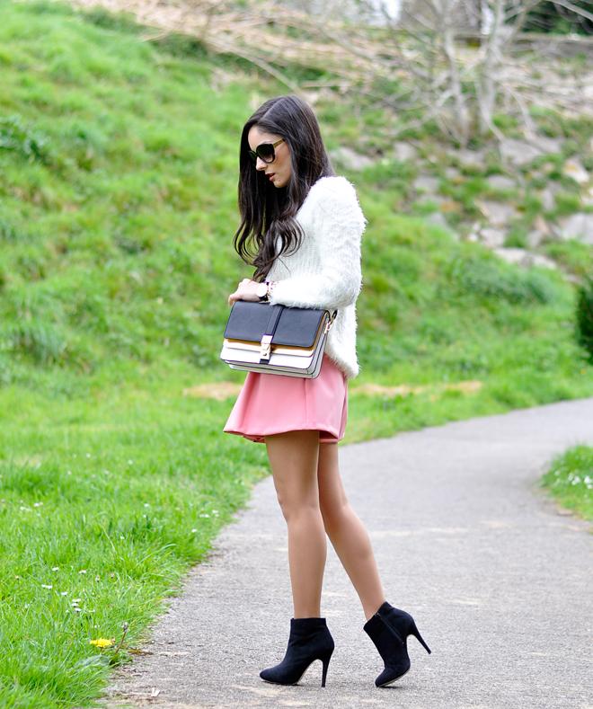Pink Shorts_02