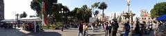 Puebla 01450