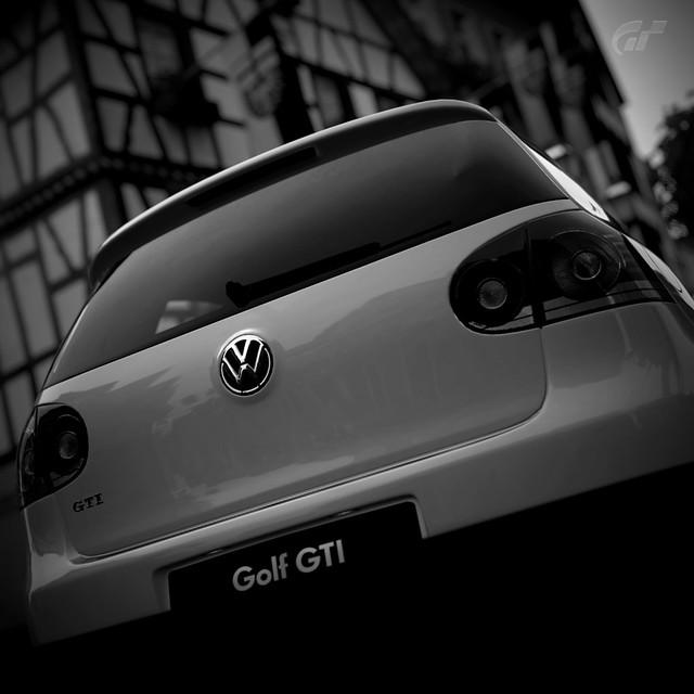 Porsche 996 Engine Block For Sale: Platinum Motorsport Wrecked Exotics Renault 9 New Vw Bus