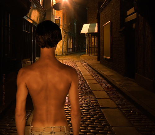 street gay shirtless portrait man hot cute sexy male men guy beautiful muscles night photoshop artwork silent photoshoot lads muscle models handsome guys attractive lad dreamy goodlooking malemodel