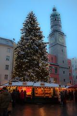 Innsbruck 2010