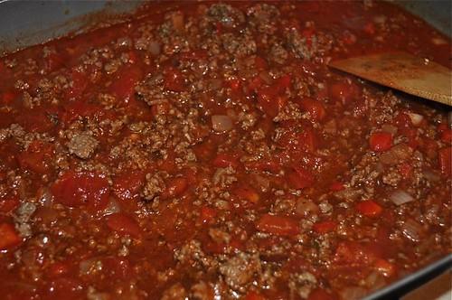 meat sauce 9